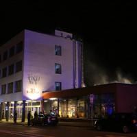 11-08-2016_Memmingen_Brand_Barfuessler_Feuerwehr_Polizei_Poeppel_0059