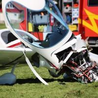 13-08-2016_Oberallgaeu_Durchach_Flugzeug_Unfall_Absturz_Feuerwehr_Poeppel_0008