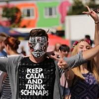 20-08-2016_ECHELON-2016_Bad-Aibling_Festival-Poeppel_0017