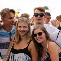 20-08-2016_ECHELON-2016_Bad-Aibling_Festival-Poeppel_0090