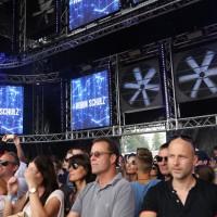 20-08-2016_ECHELON-2016_Bad-Aibling_Festival-Poeppel_0141