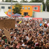 20-08-2016_ECHELON-2016_Bad-Aibling_Festival-Poeppel_0155