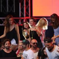 20-08-2016_ECHELON-2016_Bad-Aibling_Festival-Poeppel_0386