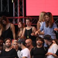 20-08-2016_ECHELON-2016_Bad-Aibling_Festival-Poeppel_0388