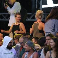 20-08-2016_ECHELON-2016_Bad-Aibling_Festival-Poeppel_0472