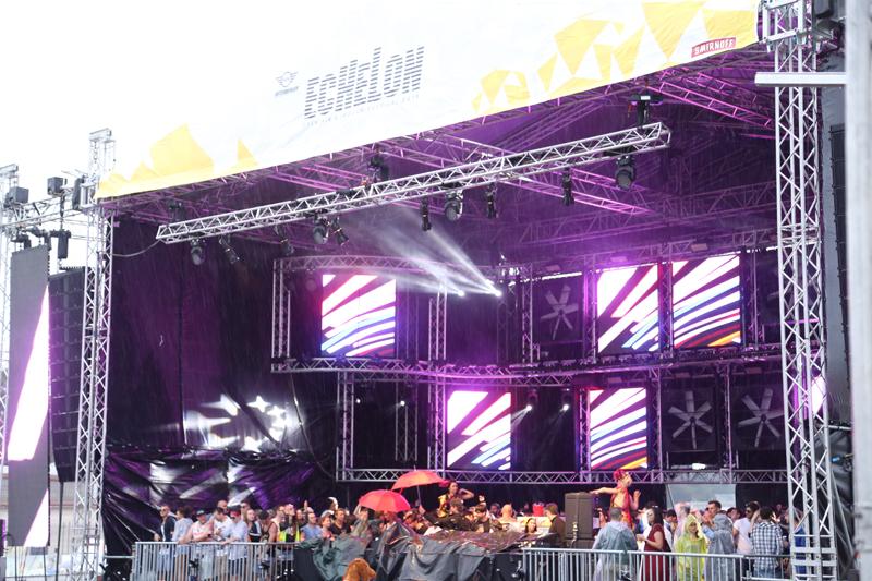20-08-2016_ECHELON-2016_Bad-Aibling_Festival-Poeppel_0512