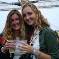 20-08-2016_ECHELON-2016_Bad-Aibling_Festival-Poeppel_0561