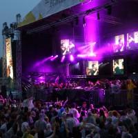 20-08-2016_ECHELON-2016_Bad-Aibling_Festival-Poeppel_0576