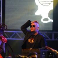 20-08-2016_ECHELON-2016_Bad-Aibling_Festival-Poeppel_0650