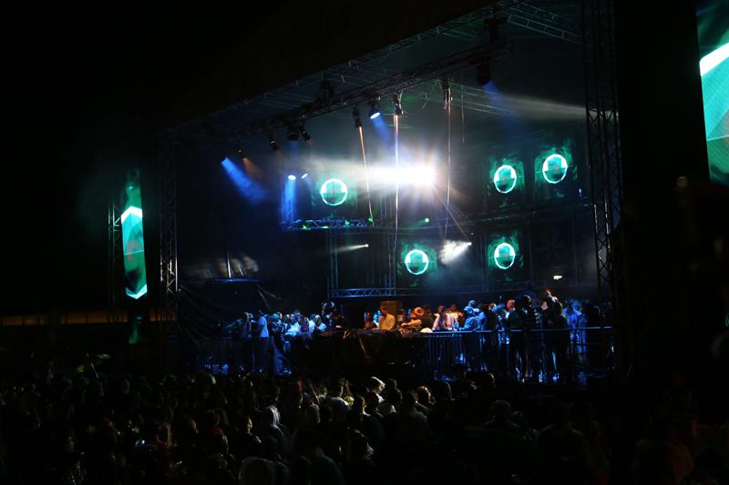 20-08-2016_ECHELON-2016_Bad-Aibling_Festival-Poeppel_0747