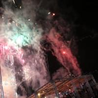 20-08-2016_ECHELON-2016_Bad-Aibling_Festival-Poeppel_0795