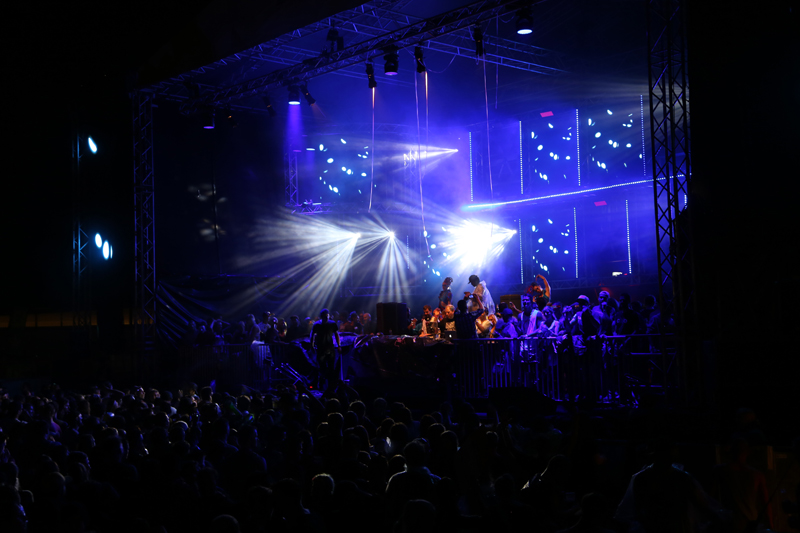 20-08-2016_ECHELON-2016_Bad-Aibling_Festival-Poeppel_0848