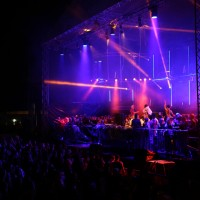 20-08-2016_ECHELON-2016_Bad-Aibling_Festival-Poeppel_0859