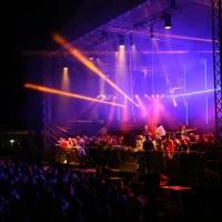 20-08-2016_ECHELON-2016_Bad-Aibling_Festival-Poeppel_0865