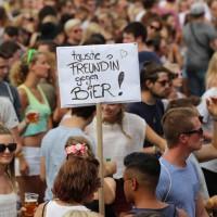 20-08-2016_ECHELON-2016_Bad-Aibling_Festival-Poeppel_0954