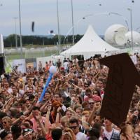 20-08-2016_ECHELON-2016_Bad-Aibling_Festival-Poeppel_1054