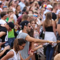 20-08-2016_ECHELON-2016_Bad-Aibling_Festival-Poeppel_1100