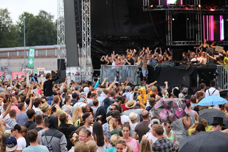 20-08-2016_ECHELON-2016_Bad-Aibling_Festival-Poeppel_1148