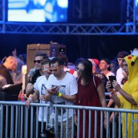 20-08-2016_ECHELON-2016_Bad-Aibling_Festival-Poeppel_1231