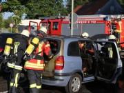 27-08-2016_BY_Unterallgaeu_Memmingerberg_Pkw-Brand_Feuerwehr_Poeppel_0002