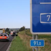28-08-2016_A96_Mindelheim_Unfall_Lkw_2-Pkw_Feuerwehr_Verletzte_Poeppel_0024