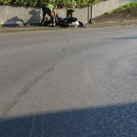 30-08-2016_BY_Unterallgaeu_Niederrieden_Motorrad-Unfall_Feuerwehr_Poeppel_0004
