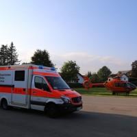 30-08-2016_BY_Unterallgaeu_Niederrieden_Motorrad-Unfall_Feuerwehr_Poeppel_0011
