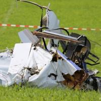 01-09-2016_Ravensburg_Leutkirch_Bettelhofen_Flugzeugabsturz_drei-Tote_Polizei_Feuerwehr_Poeppel_0026