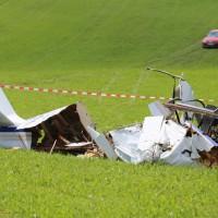 01-09-2016_Ravensburg_Leutkirch_Bettelhofen_Flugzeugabsturz_drei-Tote_Polizei_Feuerwehr_Poeppel_0027