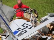 01-09-2016_Ravensburg_Leutkirch_Bettelhofen_Flugzeugabsturz_drei-Tote_Polizei_Feuerwehr_Poeppel_0052