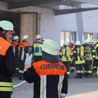 02-09-2016_BY_Unterallgaeu_Legau_Industriebrand_Feuerwehr_Absauganlage_Polizei_Poeppel_0027
