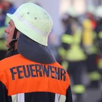 02-09-2016_BY_Unterallgaeu_Legau_Industriebrand_Feuerwehr_Absauganlage_Polizei_Poeppel_0028