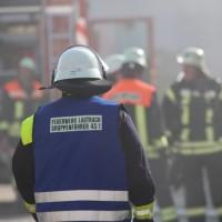 02-09-2016_BY_Unterallgaeu_Legau_Industriebrand_Feuerwehr_Absauganlage_Polizei_Poeppel_0038