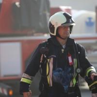 02-09-2016_BY_Unterallgaeu_Legau_Industriebrand_Feuerwehr_Absauganlage_Polizei_Poeppel_0042