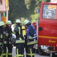 02-09-2016_BY_Unterallgaeu_Legau_Industriebrand_Feuerwehr_Absauganlage_Polizei_Poeppel_0048