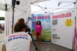 03-10-2016_Muenchen_Craft-Womens-Run_Runners_WomensHealth_Poeppel_0045