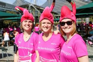 03-10-2016_Muenchen_Craft-Womens-Run_Runners_WomensHealth_Poeppel_0141