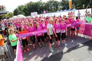 03-10-2016_Muenchen_Craft-Womens-Run_Runners_WomensHealth_Poeppel_0153