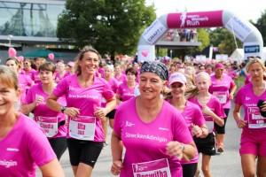 03-10-2016_Muenchen_Craft-Womens-Run_Runners_WomensHealth_Poeppel_0218