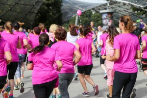 03-10-2016_Muenchen_Craft-Womens-Run_Runners_WomensHealth_Poeppel_0232