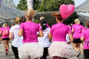 03-10-2016_Muenchen_Craft-Womens-Run_Runners_WomensHealth_Poeppel_0233