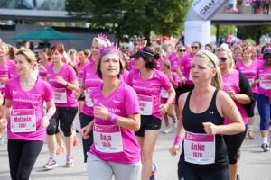 03-10-2016_Muenchen_Craft-Womens-Run_Runners_WomensHealth_Poeppel_0266