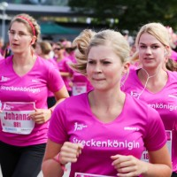 03-10-2016_Muenchen_Craft-Womens-Run_Runners_WomensHealth_Poeppel_0268