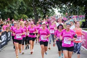 03-10-2016_Muenchen_Craft-Womens-Run_Runners_WomensHealth_Poeppel_0381