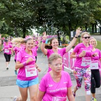 03-10-2016_Muenchen_Craft-Womens-Run_Runners_WomensHealth_Poeppel_0402