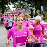 03-10-2016_Muenchen_Craft-Womens-Run_Runners_WomensHealth_Poeppel_0411