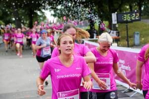 03-10-2016_Muenchen_Craft-Womens-Run_Runners_WomensHealth_Poeppel_0411