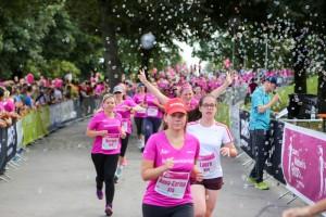 03-10-2016_Muenchen_Craft-Womens-Run_Runners_WomensHealth_Poeppel_0432