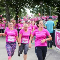 03-10-2016_Muenchen_Craft-Womens-Run_Runners_WomensHealth_Poeppel_0439