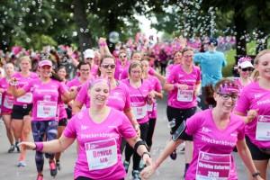 03-10-2016_Muenchen_Craft-Womens-Run_Runners_WomensHealth_Poeppel_0455